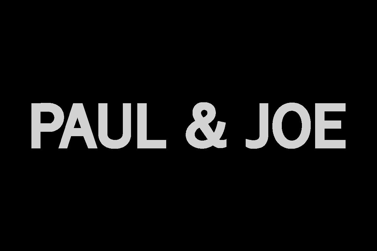 paul-and-joe