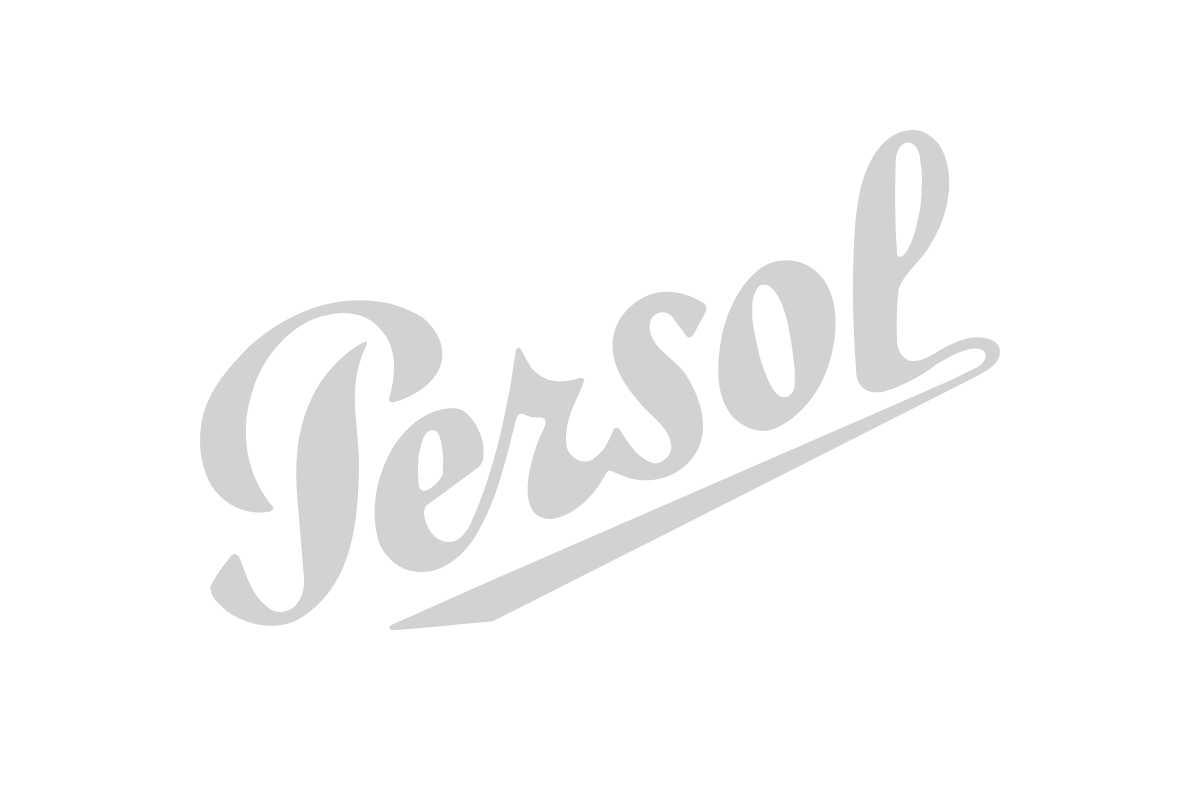 Persol at ISpy